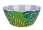 Salatschüssel Alisha in Bunt - Multicolor, Kunststoff (25,5cm) - Mömax modern living