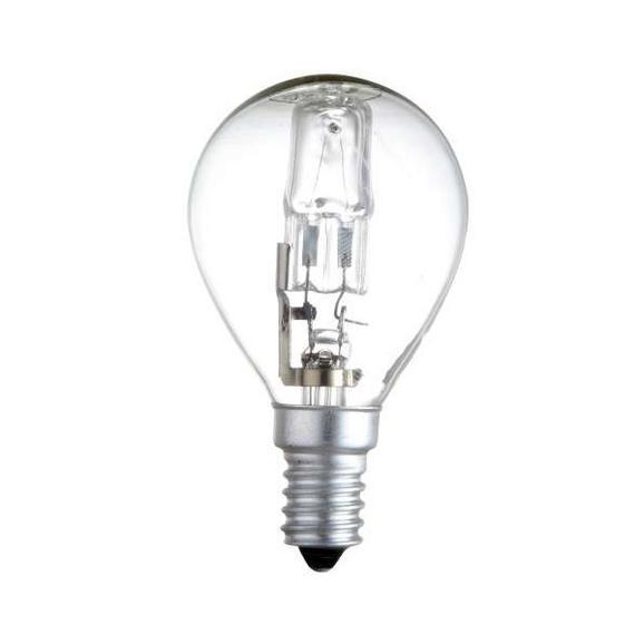 Leuchtmittel 11642-2a max. 42 Watt - Klar, KONVENTIONELL (4.5/8cm)