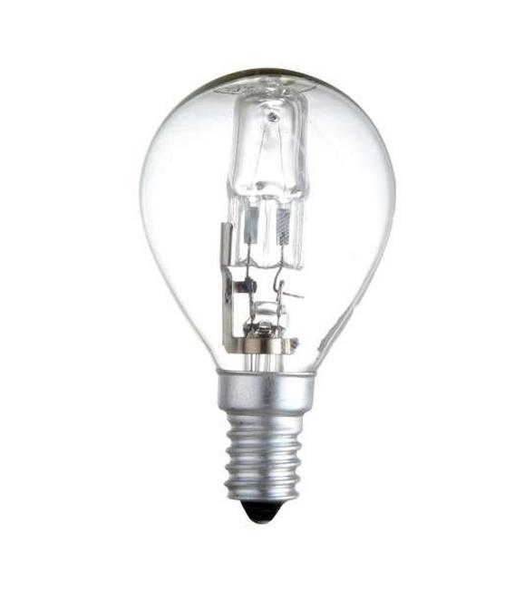 Žarnica 11628-2a - prozorna (4.5/8cm)