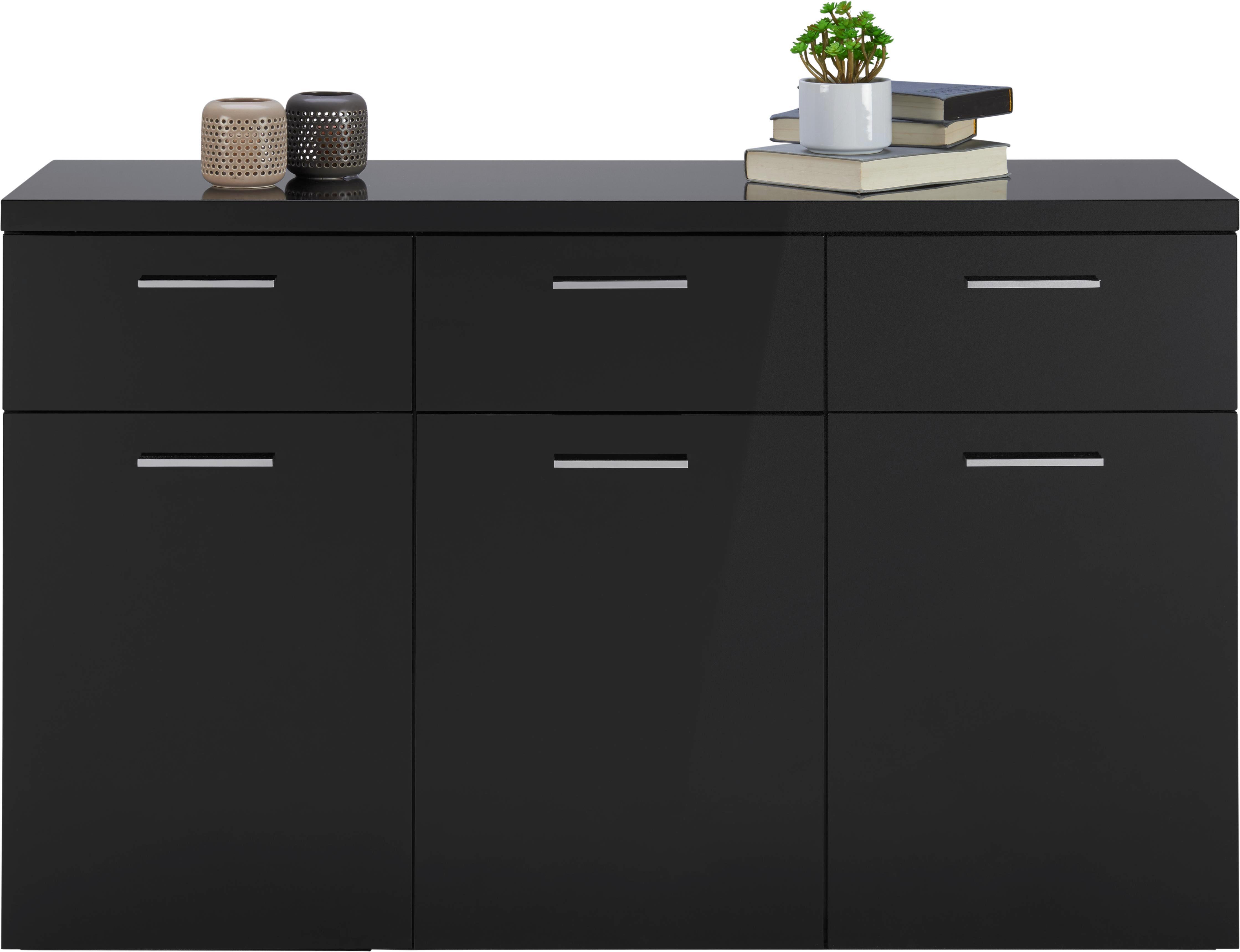nachttisch schwarz hochglanz wimex nachttisch with nachttisch schwarz hochglanz beliebte. Black Bedroom Furniture Sets. Home Design Ideas