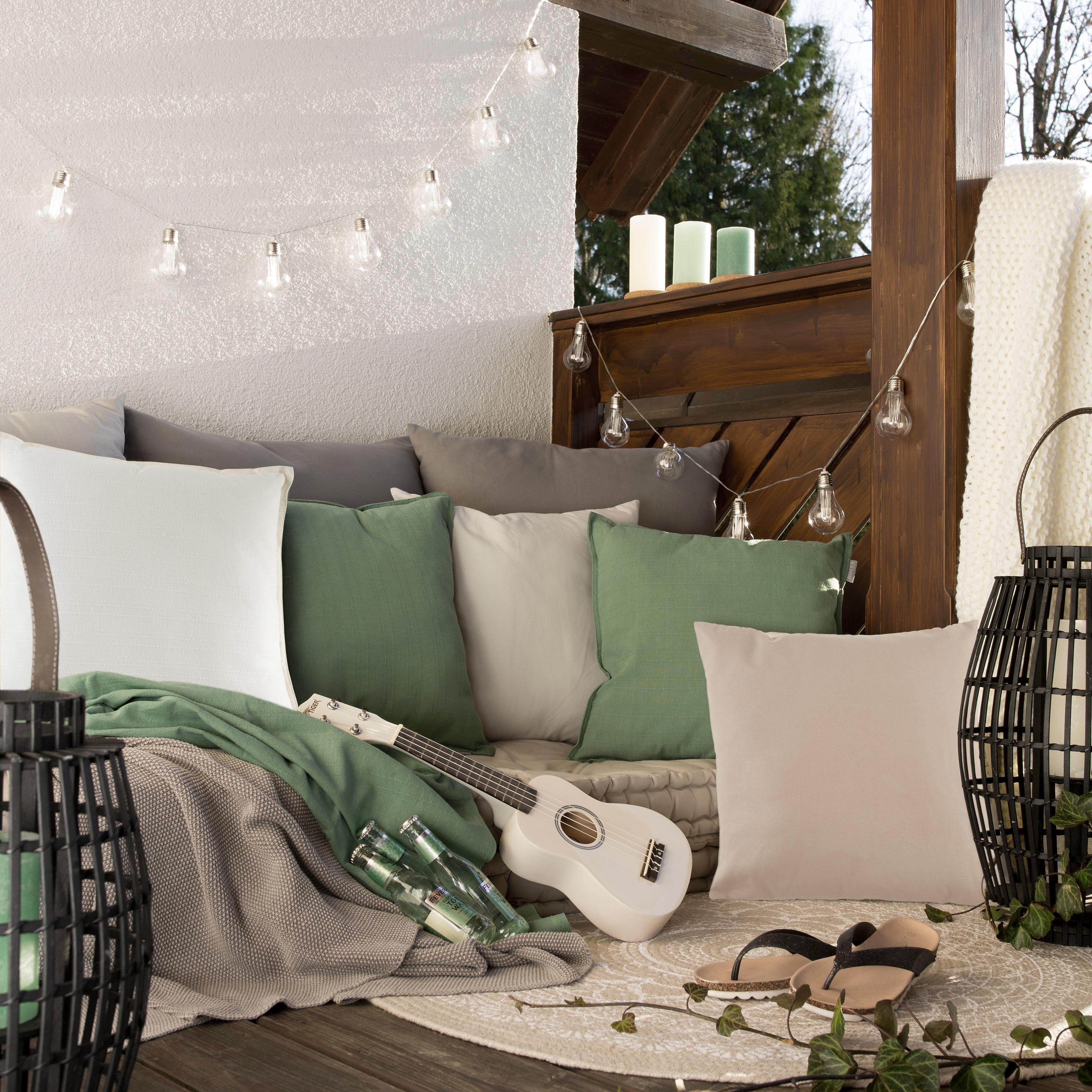 Lakástextíliák online vásárlása Mömax- kiváló bútorok 984ceafff4