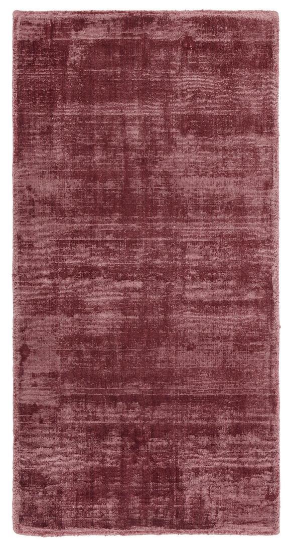 Tkana Preproga Andrea - bezeg, tekstil (160/230cm) - Mömax modern living
