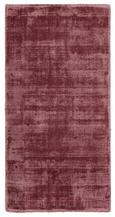 Webteppich Andrea Flieder, 120x170cm - Flieder, Textil (120/170cm) - Mömax modern living