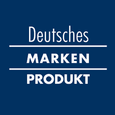 Irisette Kinderbettdecke + Kissen ca.100x135cm/40x60 cm - Weiß, MODERN, Textil - Irisette