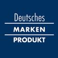 Kaltschaummatratze Irisette H2 ca. 90x200cm - Weiß, KONVENTIONELL, Textil (90/200/17cm) - Irisette