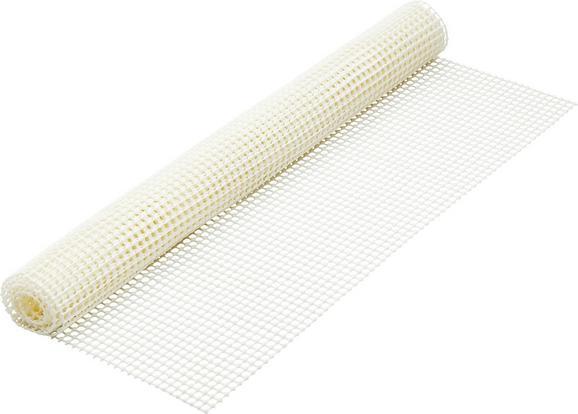 Szőnyeg Alátét Nordkap - Bézs, konvencionális, Műanyag (60/120cm)