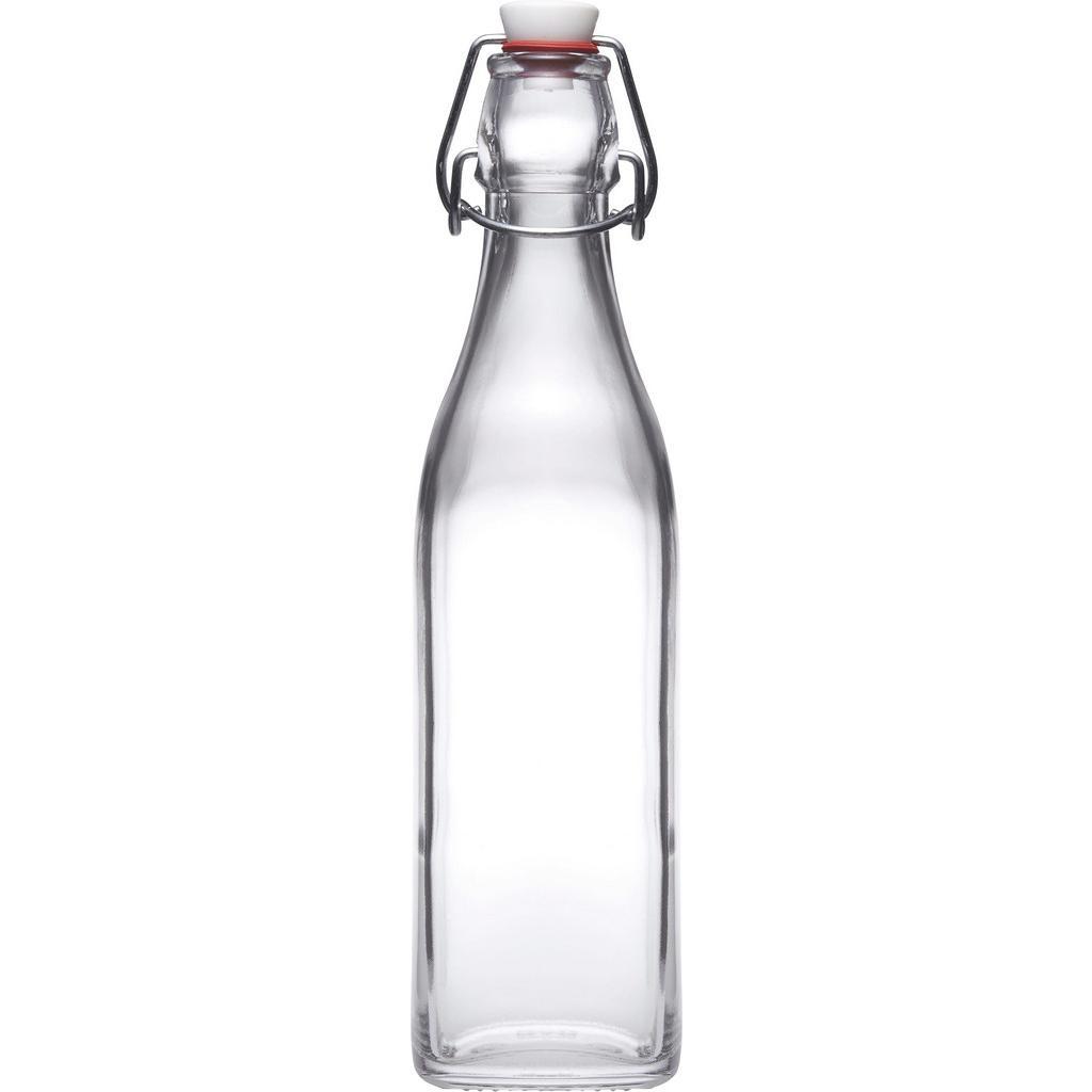 Univerzalna Steklenička Swing