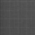 Posteljnina Jack Wende - siva/antracit, Moderno, tekstil (140/200cm) - Mömax modern living
