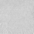 Teppich in Weiß ca.80x150cm 'Romy' - Weiß, MODERN, Textil (80/150cm) - Bessagi Home