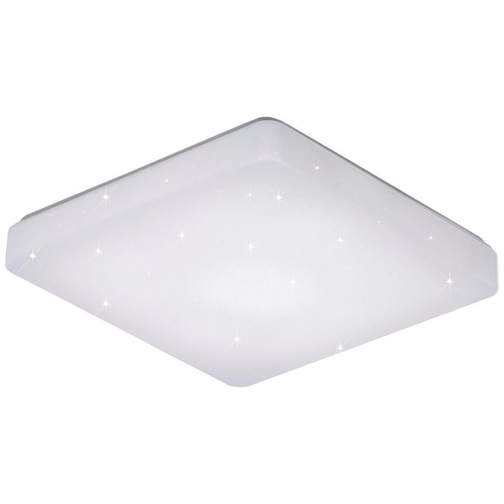 LED-Deckenleuchte Starlight, max. 24 Watt