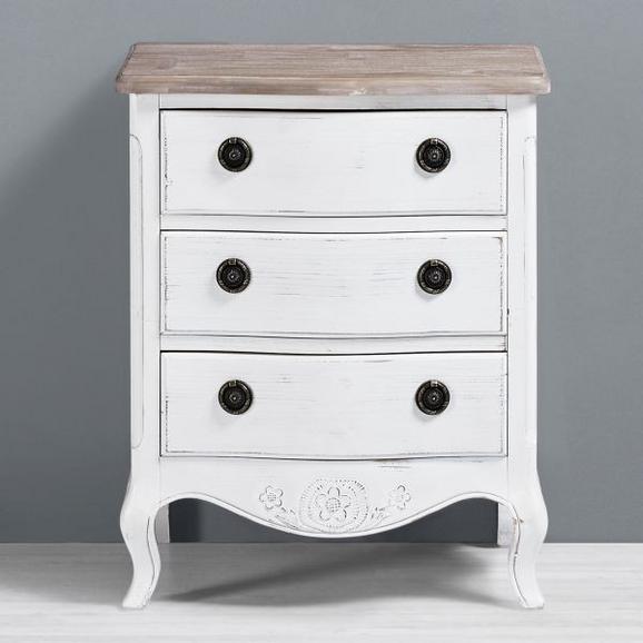 kommode amelie online kaufen m max. Black Bedroom Furniture Sets. Home Design Ideas