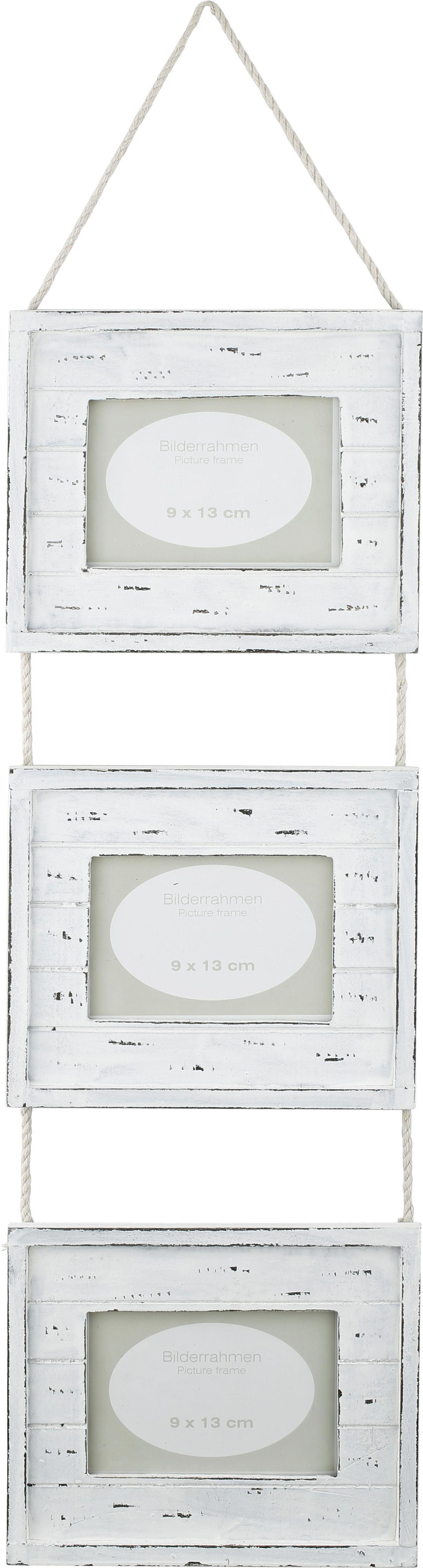 Gemütlich 14x36 Rahmen Bilder - Benutzerdefinierte Bilderrahmen ...