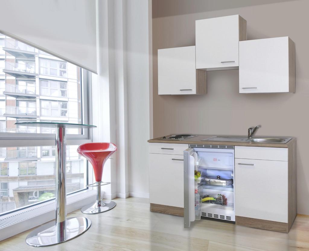Küchenmöbellack großartig küchenmöbellack fotos die kinderzimmer design ideen