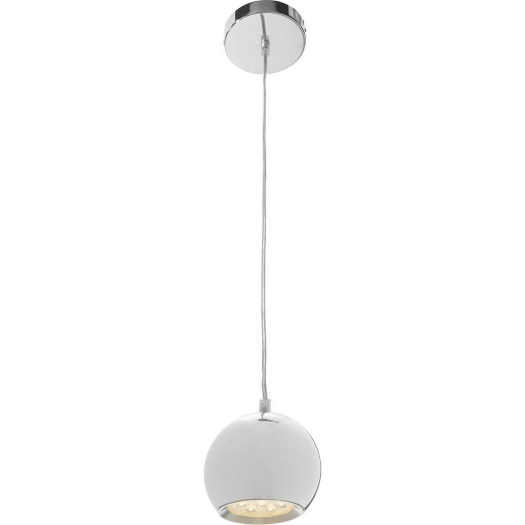 LED-Hängeleuchte max. 1 Watt 'Elliot'