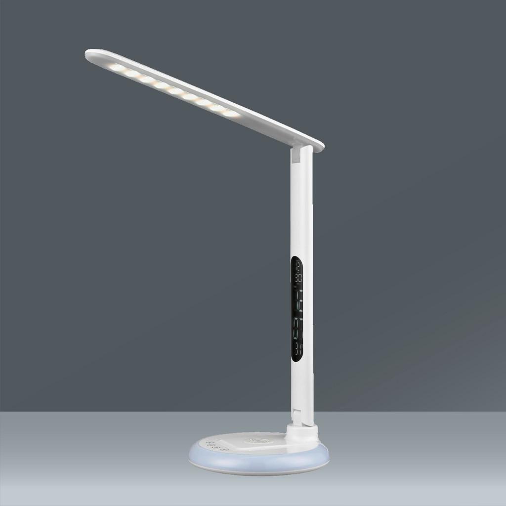 LED-Schreibtischleuchte Sandro max. 5 Watt