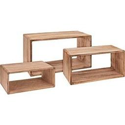 24ff74903f Falipolcok online rendelés Mömax- kiváló bútorok,- nagy választék ...