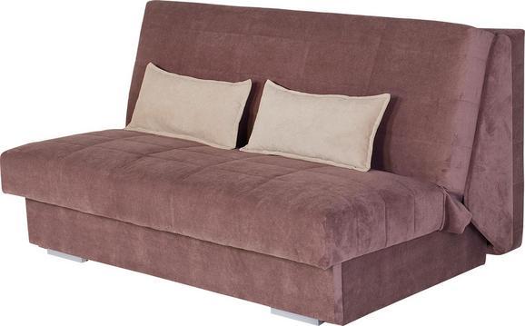 Sofa New Mojca Lux - MODERN (160/110/90cm)