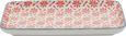Teller Shakti aus Porzellan - Multicolor, LIFESTYLE, Keramik (20/11cm) - Mömax modern living
