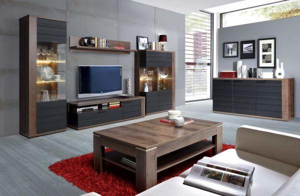 TV-rátétek online böngészése Mömax- kiváló bútorok,- nagy ...