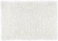 Műszörme Teddy - Fehér, romantikus/Landhaus, Textil (100/150cm) - Mömax modern living