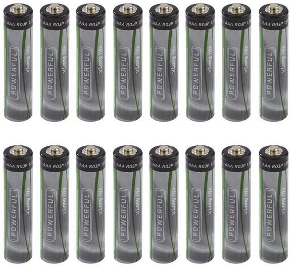 Baterija C31020060