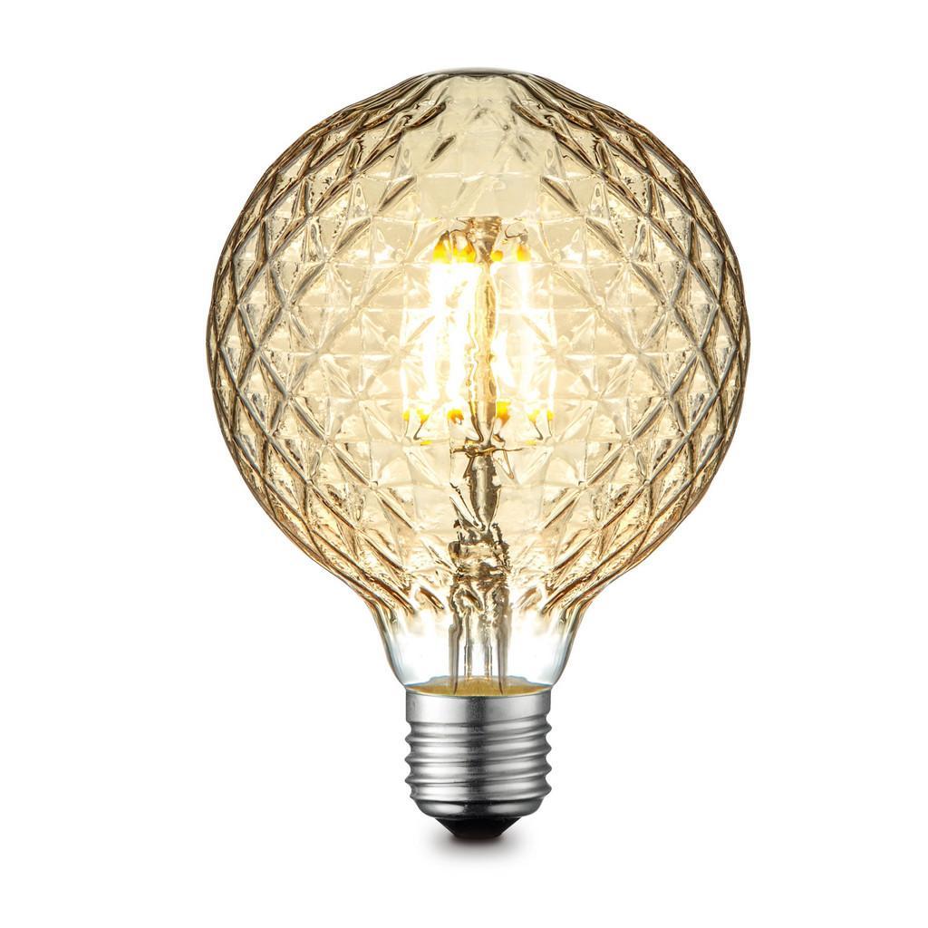 LED-Leuchtmittel 11461 max. 4 Watt