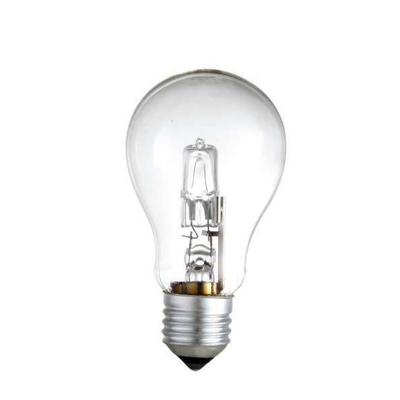Leuchtmittel GILBERT - Klar (6/10.7cm)