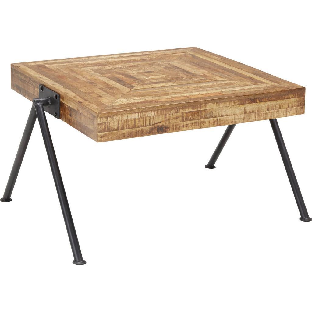 Couchtisch Holz