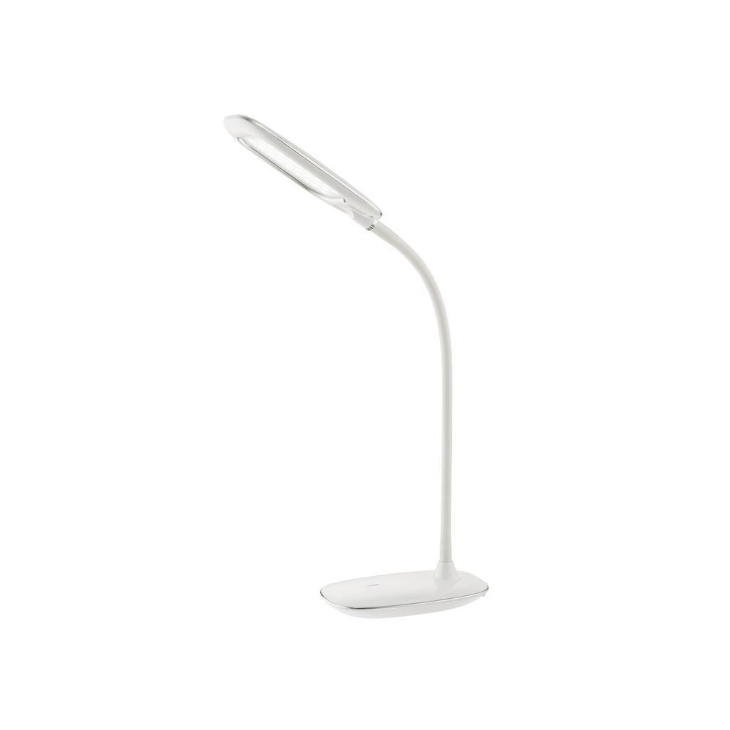 LED-Tischleuchte max. 5 Watt