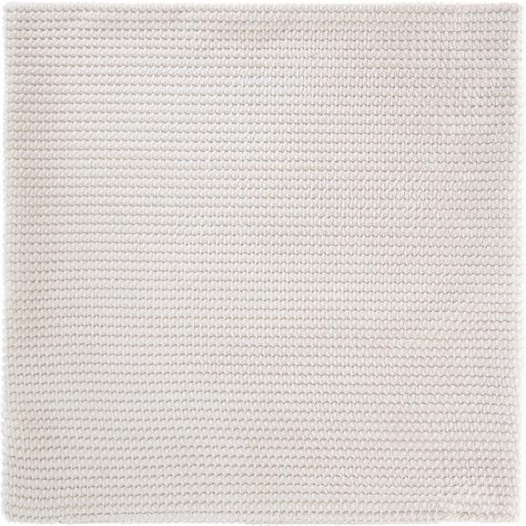 Prevleka Blazine Maxima -ext- - peščena, Konvencionalno, tekstil (50/50cm) - Mömax modern living