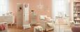 Díszpárna Cuddle - Fehér, romantikus/Landhaus, Textil (30/50cm) - Mömax modern living