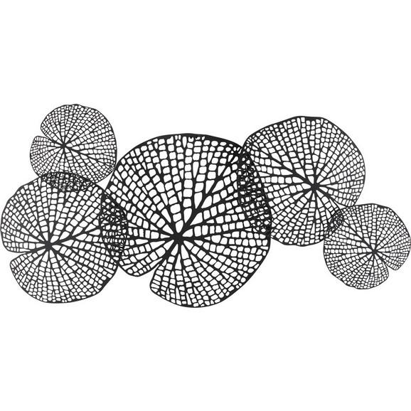 wanddeko toy in schwarz online kaufen m max. Black Bedroom Furniture Sets. Home Design Ideas