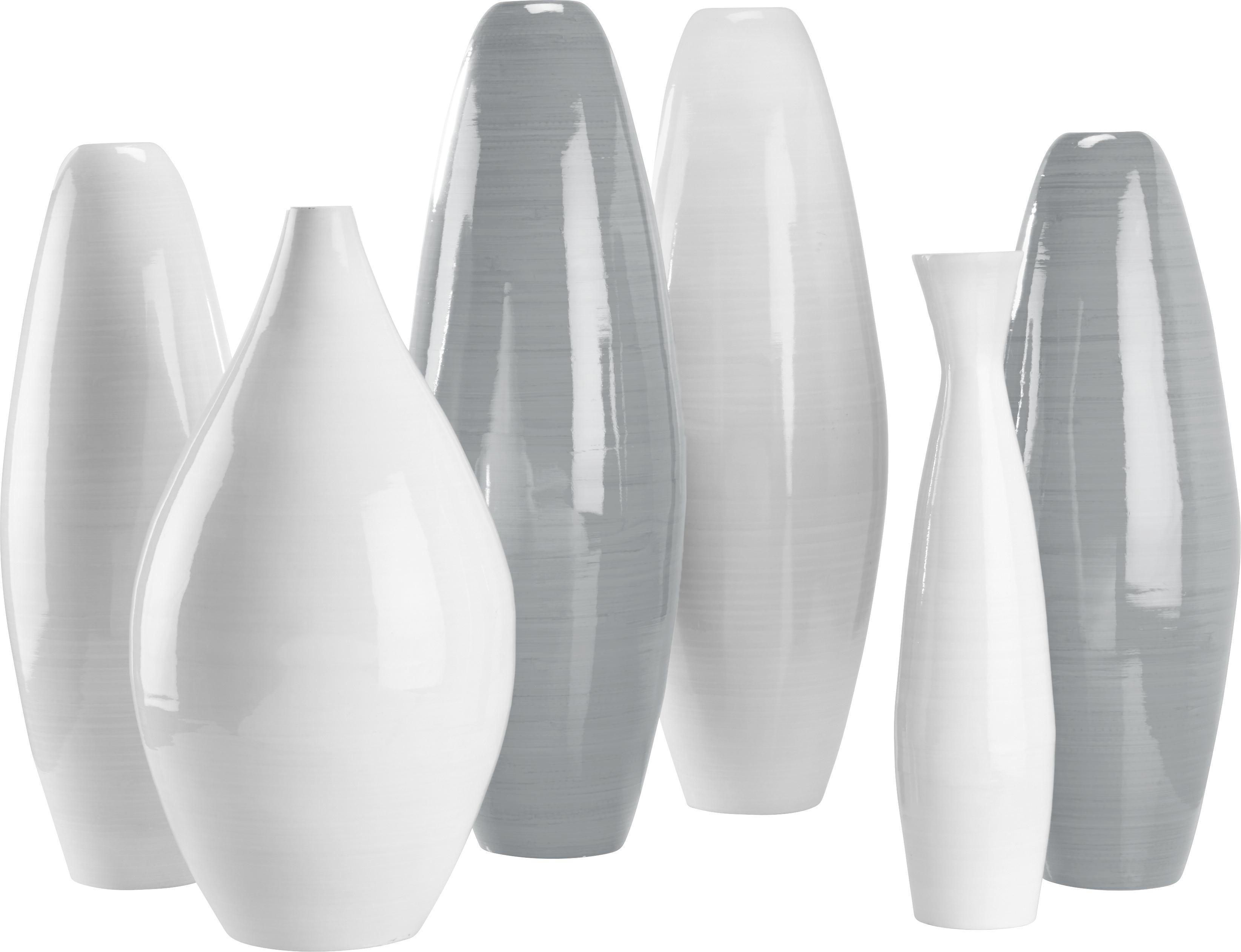 vase diana verschiedene farben online kaufen m max. Black Bedroom Furniture Sets. Home Design Ideas