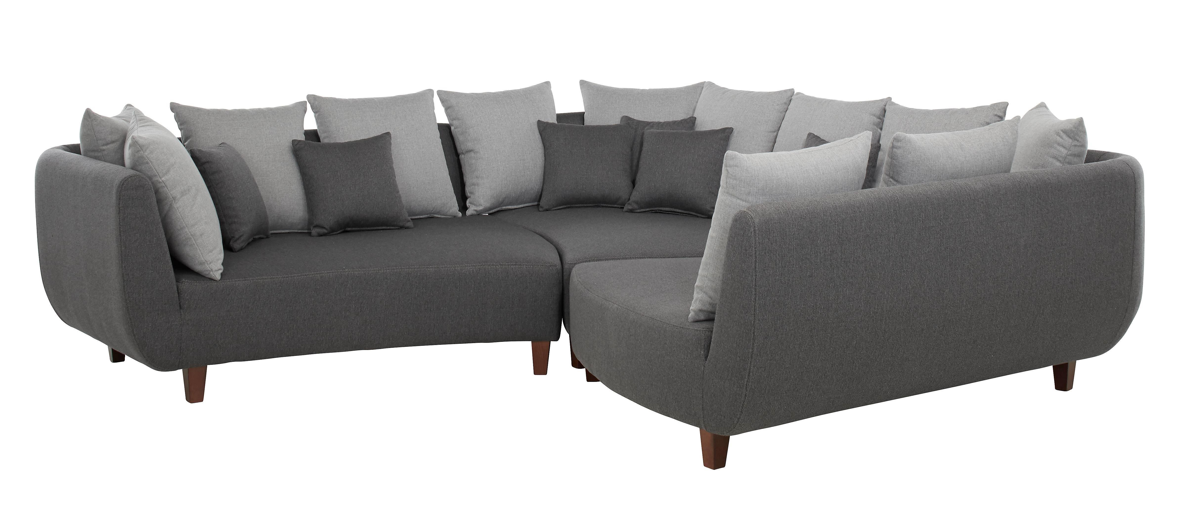 Sofas   Sofas U0026 Couches   Wohnzimmer   Produkte | Mömax