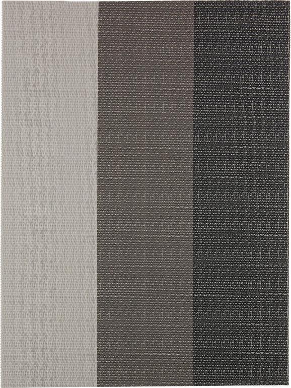 Étkezési Alátét Johannes - szürke, textil (33/45cm) - Mömax modern living