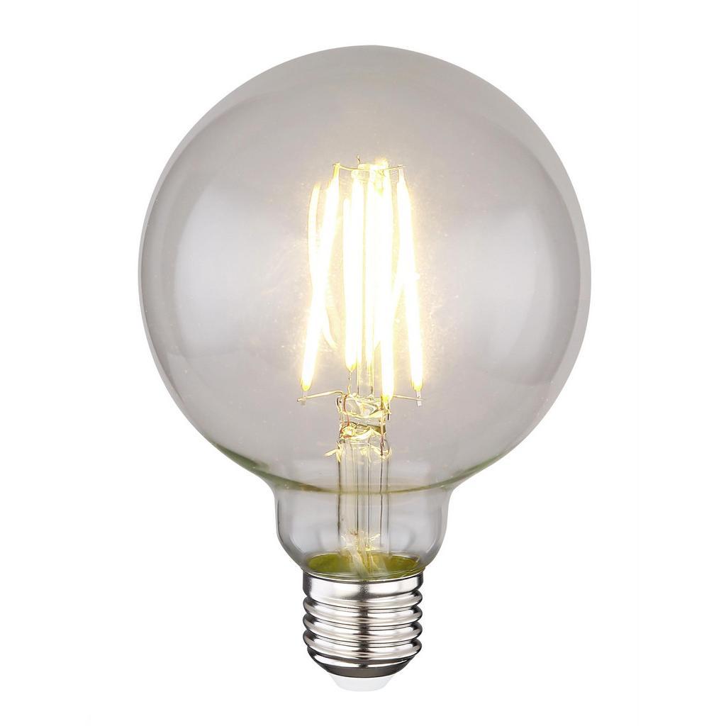 LED-Leuchtmittel 11526D max. 7 Watt