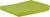 Überwurf Solid One, ca. 140x210cm - Grün, Textil (140/210cm)