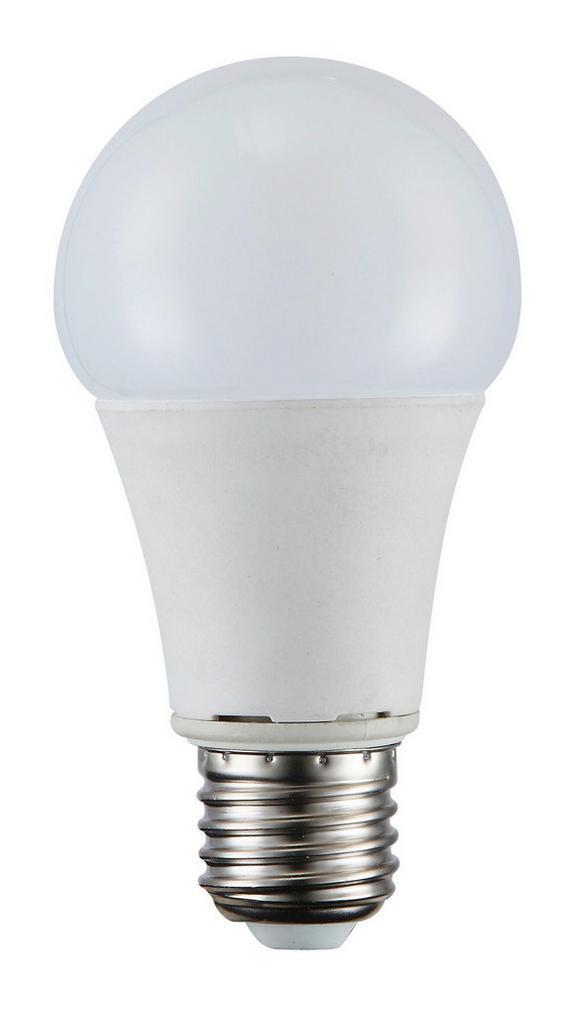 LED-Leuchtmittel 10625, 10 Watt - Metall (6/11,2cm)