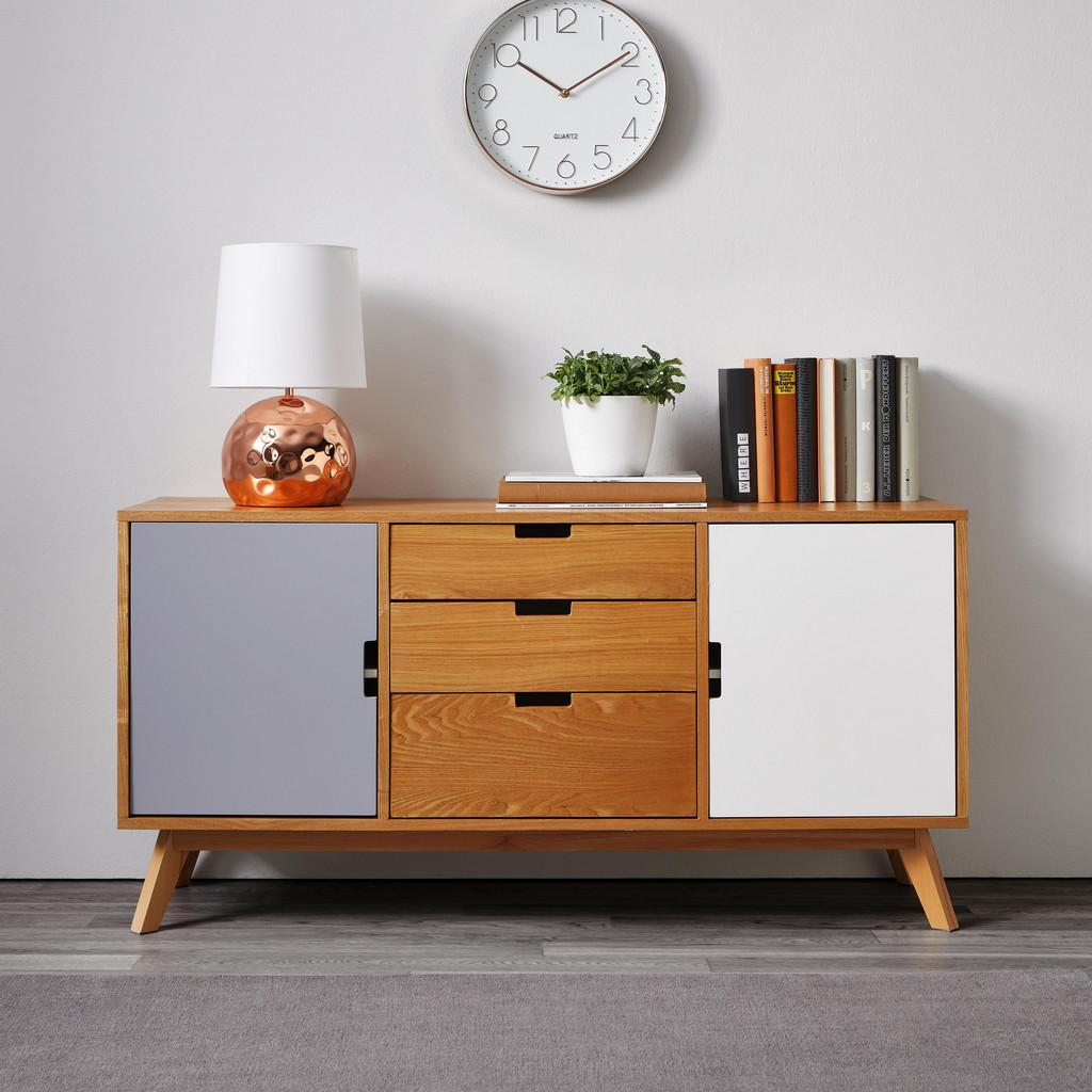 Sideboard Maris