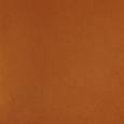 Samtkissen Malea ca.45x45cm - Orange, MODERN, Textil (45/45cm) - Mömax modern living