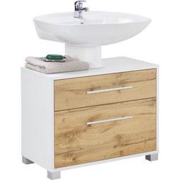 Badezimmerschränke entdecken | mömax