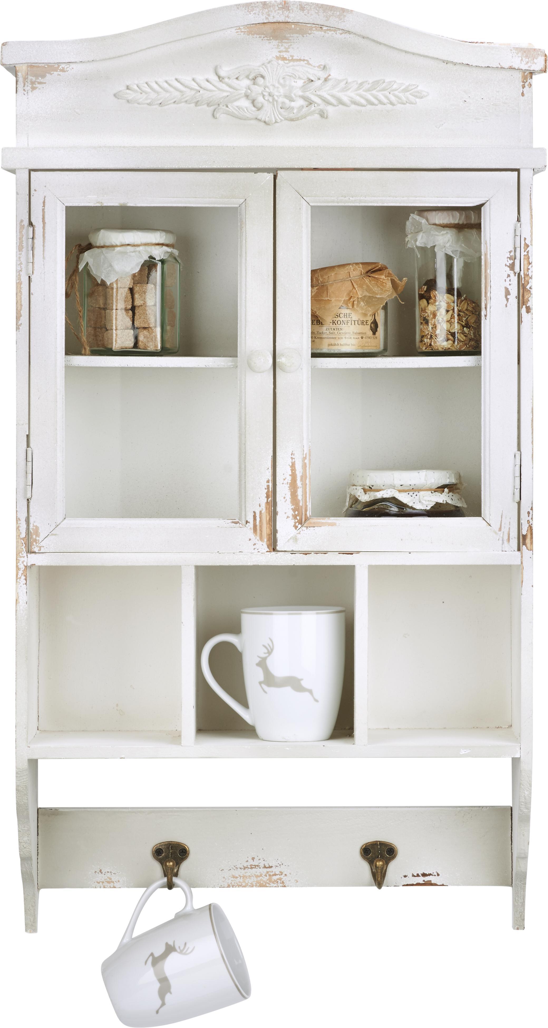kuchenelemente einzeln. Black Bedroom Furniture Sets. Home Design Ideas