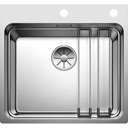Spule 50 cm breit for Kuchenschrank spule