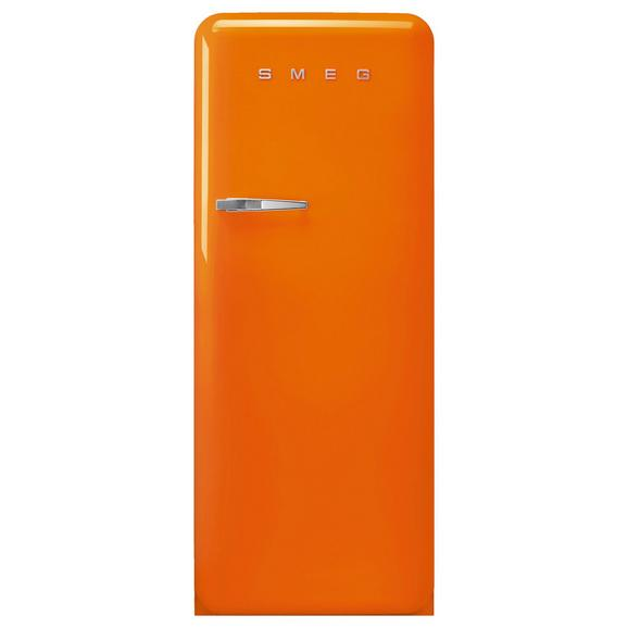 Kühlschrank FAB28ROR3 - Orange (60,1/150/78,8cm) - SMEG