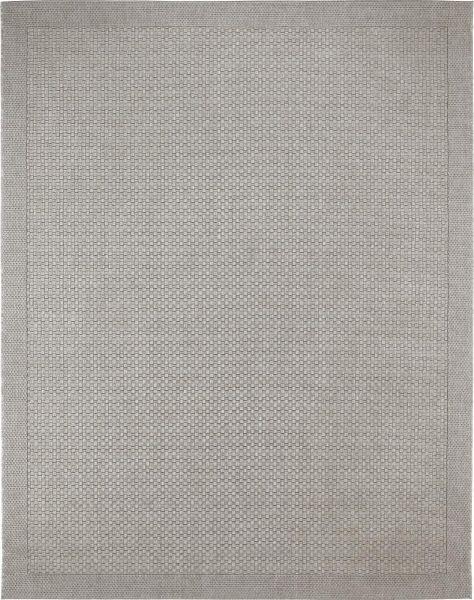 Síkszövött Szőnyeg Grace - szürke, modern, textil (200/250cm) - MÖMAX modern living