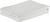 Tischdecke Steffi Off White - Naturfarben, Textil (140/220cm)