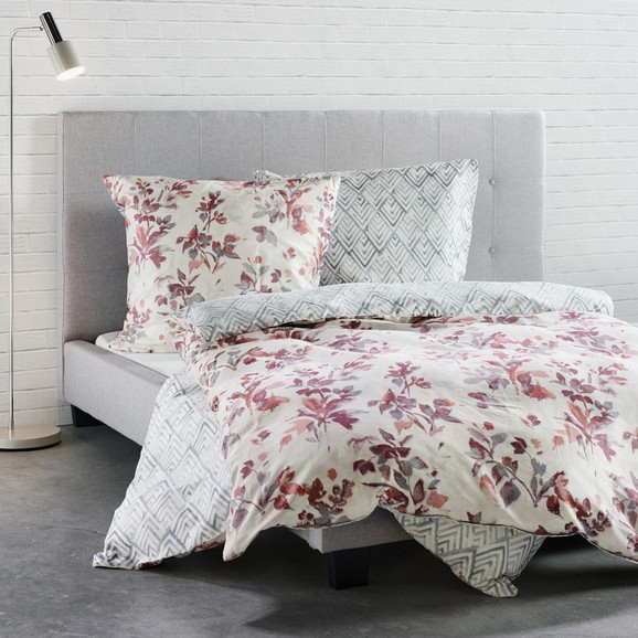bettw sche ibena baumwollsatin online kaufen m max. Black Bedroom Furniture Sets. Home Design Ideas