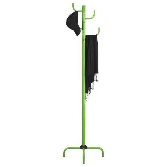 Ruhafogas Cactus    -sb- - Zöld, konvencionális, Fém (47/180/47cm)