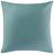 Zierkissen Bigmex Hellblau ca.65x65cm - Hellblau, Textil (60/60cm) - Mömax modern living