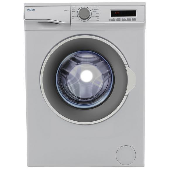 Waschmaschine MIW V2-70 - Weiß (59,7/84,5/54cm) - Insido